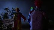 Killer Klowns Screenshot - 30