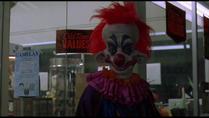 Killer Klowns Screenshot - 32