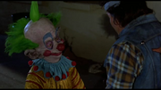Killer Klowns Screenshot - 56