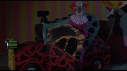 Killer Klowns Screenshot - 105
