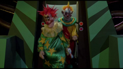 Killer Klowns Screenshot - 135