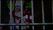 Killer Klowns Screenshot - 94c