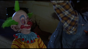 Killer Klowns Screenshot - 57