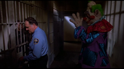 Killer Klowns Screenshot - 94a