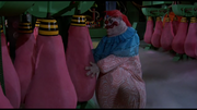 Killer Klowns Screenshot - 123