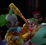 Killer Klowns Screenshot - 154