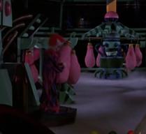 Killer Klowns Screenshot - 5