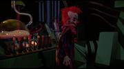 Killer Klowns Screenshot - 8