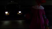 Killer Klowns Screenshot - 85