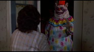 Killer Klowns Screenshot - 41