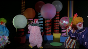 Killer Klowns Screenshot - 165