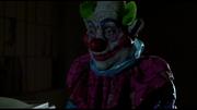 Killer Klowns Screenshot - 72