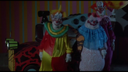 Killer Klowns Screenshot - 107
