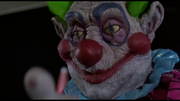 Killer Klowns Screenshot - 64a