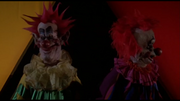 Killer Klowns Screenshot - 13