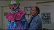 Killer Klowns Screenshot - 89a