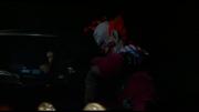 Killer Klowns Screenshot - 67