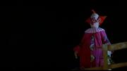 Killer Klowns Screenshot - 71