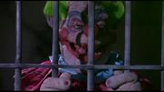 Killer Klowns Screenshot - 94b