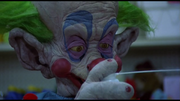 Killer Klowns Screenshot - 48
