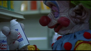Killer Klowns Screenshot - 46