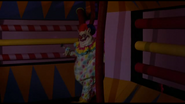 Killer Klowns Screenshot - 141