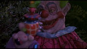 Killer Klowns Screenshot - 3