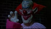 Killer Klowns Screenshot - 76
