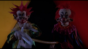 Killer Klowns Screenshot - 15