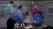 Killer Klowns Screenshot - 87
