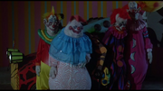 Killer Klowns Screenshot - 109