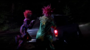 Killer Klowns Screenshot - 21