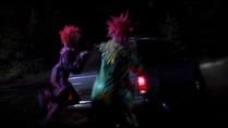 Killer Klowns Screenshot - 21