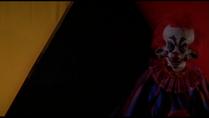 Killer Klowns Screenshot - 11
