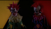 Killer Klowns Screenshot - 16