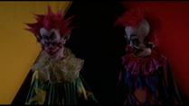 Killer Klowns Screenshot - 16
