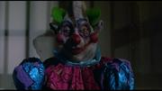 Killer Klowns Screenshot - 93