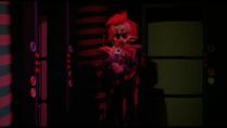 Killer Klowns Screenshot - 10
