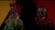 Killer Klowns Screenshot - 14