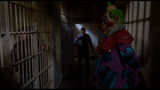 Killer Klowns Screenshot - 92