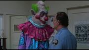 Killer Klowns Screenshot - 88