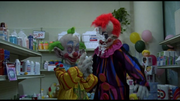 Killer Klowns Screenshot - 49