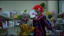 Killer Klowns Screenshot - 49