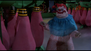 Killer Klowns Screenshot - 125