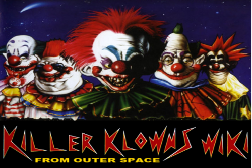 Killer Klowns Wiki
