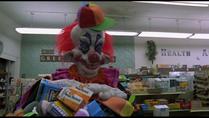Killer Klowns Screenshot - 65