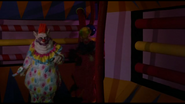 Killer Klowns Screenshot - 142