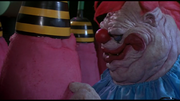 Killer Klowns Screenshot - 127