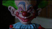Killer Klowns Screenshot - 59