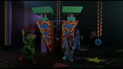Killer Klowns Screenshot - 148